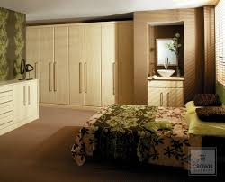 Bespoke Bedroom Furniture Bedrooms Connells Of Ipswich