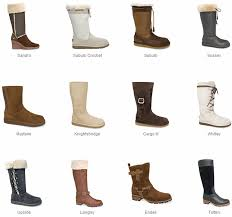 ugg boots australian leather fashion in winter fashion in motion