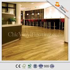 pvc vinyl floor tiles vinyl flooring sheet wood embossed vinyl