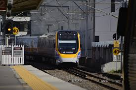 new light rail projects freight delivery for light rail projects red arrow logistics
