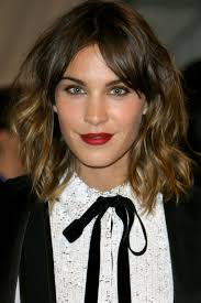 over forty hairstyles with ombre color ombre hair looks that our favourite celebrities love