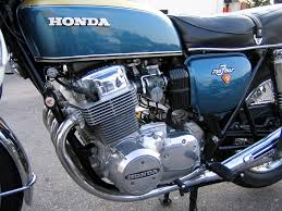 honda cb750 motor google search motorcycle pinterest honda