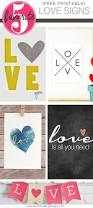 valentine u0027s day archives moritz fine designs