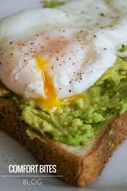 best 25 nigella lawson recipes avocado ideas on pinterest