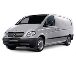 mercedes replacement key cost mercedes vectra any car key fob repair switches replacement
