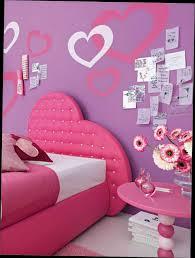 Cheap Bedroom Sets For Kids Bedroom Walmart Bed Frames Roll Up Mattress Walmart Walmart