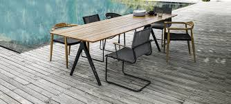 outdoor furniture collections in store now melbourne