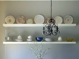 kitchen shelving kitchen wall shelves for dishes dishes shelves