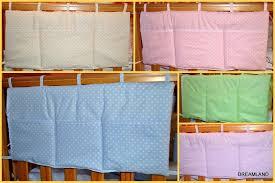 Nursery Cot Bed Sets by Nursery Bedding Sets Nursery Bedding Baby