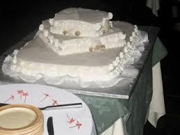 wedding cake disasters cake wrecks home baker communication 101