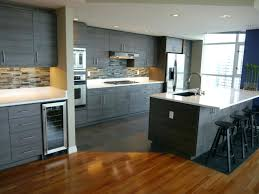 Used Kitchen Cabinets For Sale Craigslist Grnite Tble Islnd Frmhouse Fucet Used Kitchen Cabinets For Sale