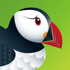 v browser apk puffin web browser on the app store