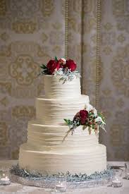 wedding cake online order wedding cakes online on wedding cakes with 1000 ideas about