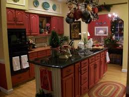 small kitchen designs memes 11 best images about kitchen ideas on pinterest green green