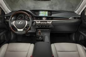 2013 lexus es 350 colors all 2013 es 350 with enhanced handling and lexus signature
