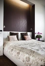 quelle couleur pour une chambre peinture murale quelle couleur choisir chambre à coucher