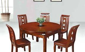 Jcpenney Furniture Dining Room Sets Articles With Jcpenney Dining Room Table Pads Tag Cozy Jcpenney