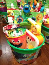elmo party ideas elmo birthday ideas