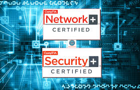 cissp exam preparation cissp certification microsoft cisco pmp