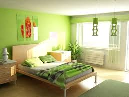couleur feng shui chambre chambre feng shui vert chambre feng shui id es fen tre de