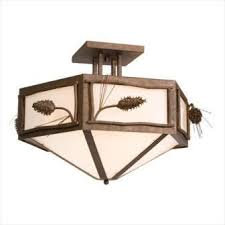 Rustic Ceiling Light Fixtures Cabin Lighting Rustic Lights Nautical Lights Free Ship Over
