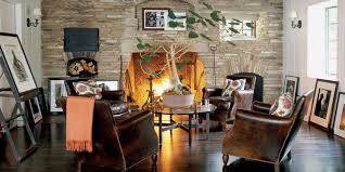 floor and decor orange park 100 floor and decor orange park tile and wall and
