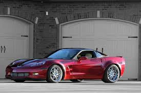 corvette zr6x cr zr6x pic corvetteforum chevrolet corvette forum discussion
