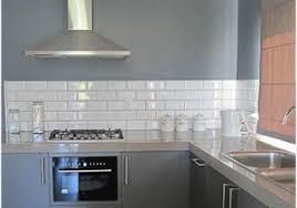kitchen tiled splashback ideas kitchen tiled splashback ideas best of tiled splashback