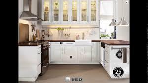 ikea small kitchen designs ikea kitchen island design ikea