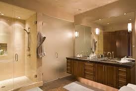Bathroom Lighting Mirror - bathroom lighting awful modern bathroom lighting design