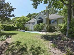 Beach Houses For Rent In Hilton Head Sc by Spacious Designer Home 2 Masters Pool Homeaway Hilton
