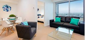 serviced apartments australia wide astra apartments