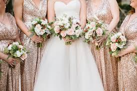 rent the runway wedding dresses winter wedding at the willard hotel washington dc