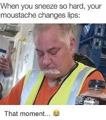 Handlebar Mustache Meme - 25 best memes about moustache moustache memes