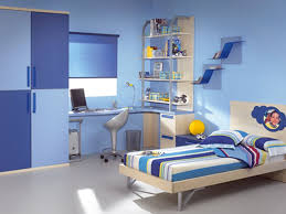 Small Kids Bedroom by Decoration Appealing Small Kids Room Ideas With Wooden Loft