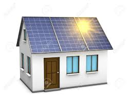 house with solar house roof solar panels 56 with house roof solar panels