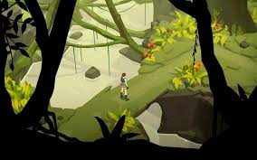 Tomb Raider Guardian Of Light Lara Croft Go For Android Download