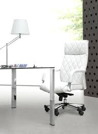 Luxury Leather Office Chairs Uk Image Of Acrylic Desk Chair Combineacrylic With Arms Clear Office