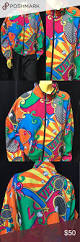 womens tracksuit celebrity inspired rainbow multicolored