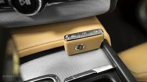 koenigsegg agera r key fob what car has the coolest key key fob cars