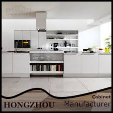 lacquered kitchen cabinets white lacquer kitchen cabinets kitchen decoration