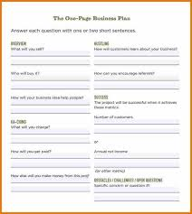 Business Template Plan by Business Plans Onlines And Templates Planning Business Strategies