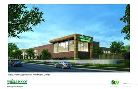 whole foods market confirms troy store relocation whole foods