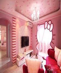 chambre fille hello chambre fille hello tunisie raliss com