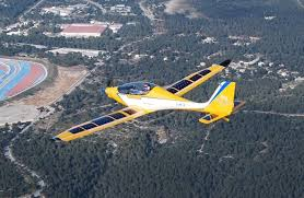 elon musk electric jet how far away is commercial electric flight