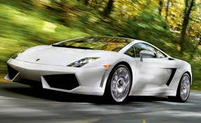 inside lamborghini gallardo 2009 lamborghini gallardo lp560 4 short take road test reviews