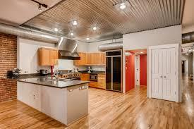 Hardwood Flooring Denver Colorado 1441 Wazee Street Unit 301 Denver Co 80202 Leo Rowen Group