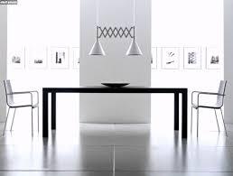 wei e st hle esszimmer schöne weiße stühle esszimmer fotos innerhalb cult living