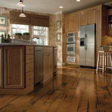 bruce hardwood floors engineered originals 5 lock fold