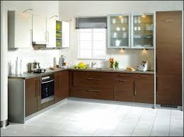 l shaped kitchen cabinet fresh elegant l shaped kitchen cabinets f2ac 7118